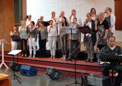 Kurioskerk2015 02 (Large)