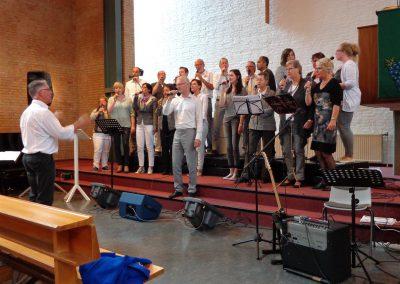 Kurioskerk2015 05 (Large)