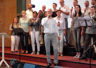 Kurioskerk2015 06 (Large)
